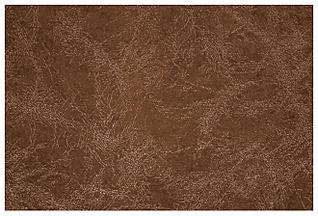 660 X 447 91.2 Kb Кресла-груши от производителя. эксклюзивные ткани