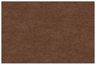 660 X 447 62.0 Kb 660 X 447 91.2 Kb Кресла-груши от производителя. эксклюзивные ткани