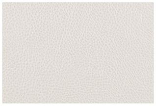 660 X 447 38.1 Kb Кресла-груши от производителя. эксклюзивные ткани