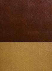 606 X 834 181.8 Kb 660 X 447 38.1 Kb Кресла-груши от производителя. эксклюзивные ткани