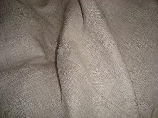1280 X 960 251.7 Kb 606 X 834 181.8 Kb 660 X 447 38.1 Kb Кресла-груши от производителя. эксклюзивные ткани