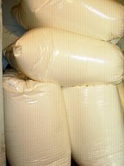 1920 X 2560 624.2 Kb 1920 X 2560 597.6 Kb Кресло Груша (BEAN BAG) в наличии и под заказ - удобно и недорого!