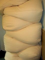 1920 X 2560 551.3 Kb 1920 X 2560 624.2 Kb 1920 X 2560 597.6 Kb Кресло Груша (BEAN BAG) в наличии и под заказ - удобно и недорого!