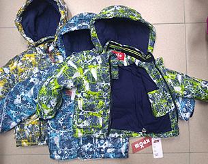 650 X 511 207.4 Kb дети-е: верхняя одежда: ПРИЕМ ЗАКАЗОВ НА ВЕСНУ!