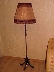 720 X 960  76.6 Kb Приму в ДАР - КУПЛЮ Советскую мебель