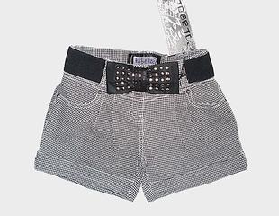 550 X 425 124.9 Kb $упеRмодные Детки ✱ ✲ ✱ Распродажа детской одежды от 3х до 24мес-$$$кидка 30%