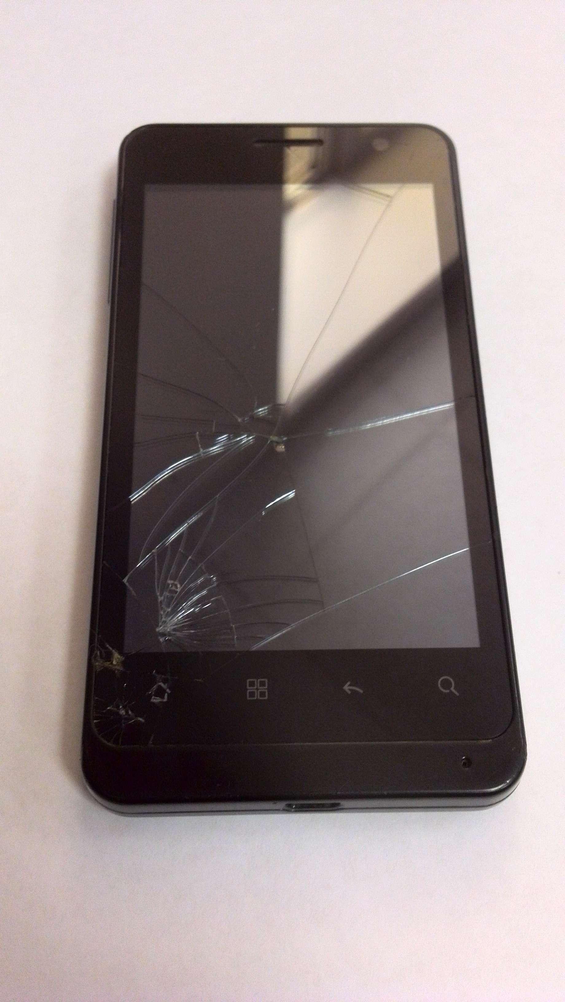 Highscreen Alpha Gt Rev B Обновить Андроид До 4.1
