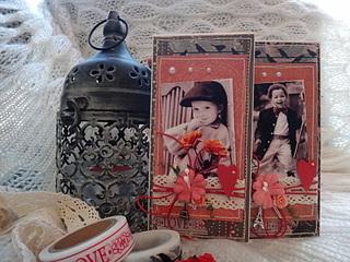 1920 X 1440 759.6 Kb 1920 X 1440 822.8 Kb Открытки, блокноты, фотоальбомы... Творческая Мастерская Татьяны Калининой