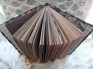 1920 X 1440 805.0 Kb Открытки, блокноты, фотоальбомы... Творческая Мастерская Татьяны Калининой