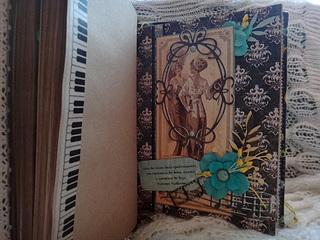 1920 X 1440 733.9 Kb Открытки, блокноты, фотоальбомы... Творческая Мастерская Татьяны Калининой