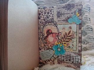 1920 X 1440 709.6 Kb Открытки, блокноты, фотоальбомы... Творческая Мастерская Татьяны Калининой