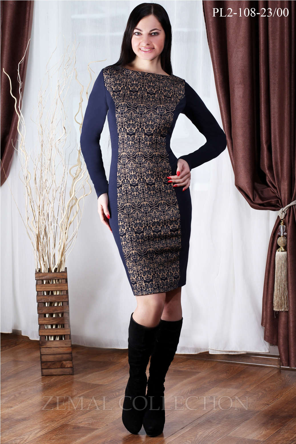 Женская Одежда Маленьких Размеров