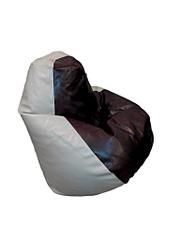 1536 X 2048 407.1 Kb Кресла-груши от производителя. эксклюзивные ткани