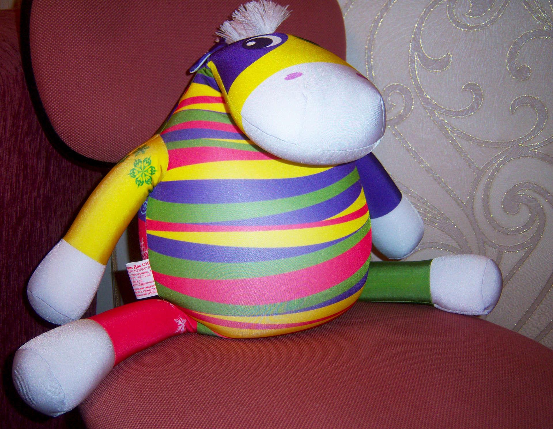 Фото жен с игрушками 13 фотография