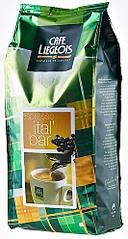 266 X 496 101.8 Kb СБОР ЗАКАЗОВ. Элитный чай и кофе в Tea*great.