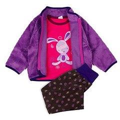 400 X 400 28.4 Kb 1127 X 520 81.3 Kb Детская дизайнерская одежда E*МА*E и другие бренды! без рядов!