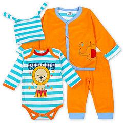 400 X 400 88.4 Kb 604 X 534 77.6 Kb 336 X 336 11.6 Kb 400 X 400 28.4 Kb 1127 X 520 81.3 Kb Детская дизайнерская одежда E*МА*E и другие бренды! без рядов!