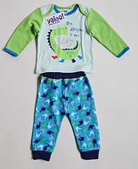 491 X 604 51.2 Kb Детская дизайнерская одежда E*МА*E и другие бренды! без рядов! Cбор-1