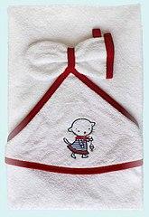 416 X 604 53.7 Kb Детская дизайнерская одежда E*МА*E и другие бренды! без рядов! Cбор-1
