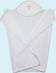 656 X 850 105.4 Kb Детская дизайнерская одежда E*МА*E и другие бренды! без рядов! Cбор-1