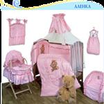 203 X 203 64.5 Kb Детская дизайнерская одежда E*МА*E и другие бренды! без рядов! Cбор-1