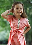 429 X 604 50.5 Kb 308 X 604 27.5 Kb 427 X 604 59.7 Kb Детская дизайнерская одежда E*МА*E и другие бренды! без рядов! Cбор-1