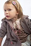 403 X 604 60.2 Kb 340 X 604 45.5 Kb 429 X 604 50.5 Kb 308 X 604 27.5 Kb 427 X 604 59.7 Kb Детская дизайнерская одежда E*МА*E и другие бренды! без рядов! Cбор-1