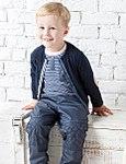 464 X 604 67.5 Kb Детская дизайнерская одежда E*МА*E и другие бренды! без рядов! Cбор-1