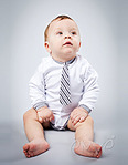 322 X 413 32.9 Kb 322 X 413 28.9 Kb 322 X 413 27.7 Kb 304 X 137 48.4 Kb Детская дизайнерская одежда E*МА*E и другие бренды! без рядов! Cбор-1