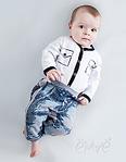 322 X 413 35.8 Kb Детская дизайнерская одежда E*МА*E и другие бренды! без рядов! Cбор-1
