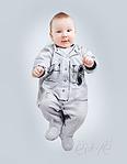 322 X 413 27.6 Kb 322 X 413 35.8 Kb Детская дизайнерская одежда E*МА*E и другие бренды! без рядов! Cбор-1