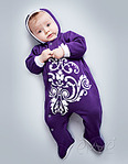 322 X 413 42.4 Kb 322 X 413 27.6 Kb 322 X 413 35.8 Kb Детская дизайнерская одежда E*МА*E и другие бренды! без рядов! Cбор-1