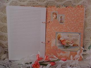 1920 X 1440 639.8 Kb Открытки, блокноты, фотоальбомы... Творческая Мастерская Татьяны Калининой