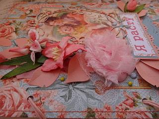 1920 X 1440 792.4 Kb Открытки, блокноты, фотоальбомы... Творческая Мастерская Татьяны Калининой