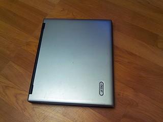 1920 X 1440 490.7 Kb 1920 X 1440 673.8 Kb МЕГАТЕМА2: нерабочее, неисправное, сломанное: для ноутбуков, нетбуков. К-П