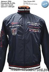420 X 620 155.0 Kb 420 X 620 139.7 Kb мужские =пальто= и =куртки=