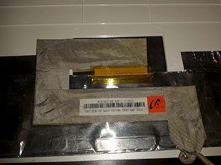 1920 X 1440 517.6 Kb 1920 X 2560 406.6 Kb куплю матрицу для нетбука samsung np-nc10...