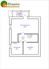 700 X 990 115.2 Kb 700 X 990 186.7 Kb 700 X 990 183.8 Kb Проекты уютных загородных домов