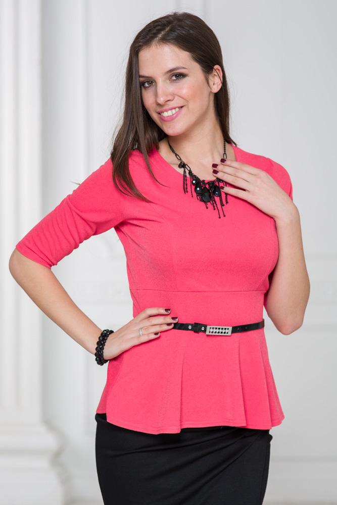 Женская Одежда Оптом Ангел