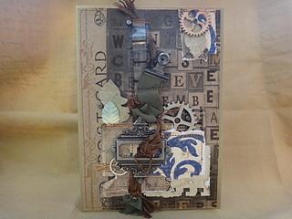 1920 X 1440 648.0 Kb Открытки, блокноты, фотоальбомы... Творческая Мастерская Татьяны Калининой
