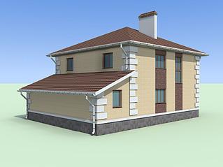 933 X 700 309.4 Kb 933 X 700 296.4 Kb 933 X 700 321.3 Kb Проекты уютных загородных домов