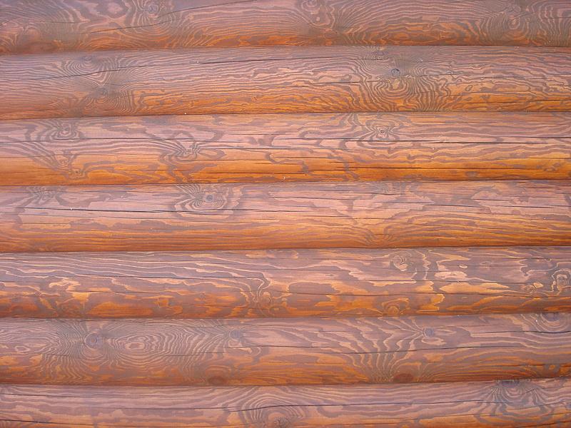 1920 X 1440 300.3 Kb Отделка деревянных домов: шлифовка,покраска,конопатка,теплый шов (фото).