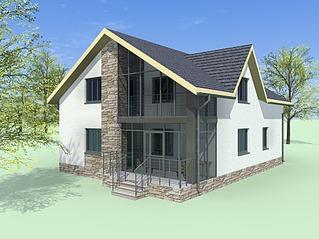 933 X 700 507.8 Kb 933 X 700 410.9 Kb Проекты уютных загородных домов