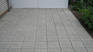 1920 X 1077 503.5 Kb Декоративный искусственный камень,Тротуарная плитка.