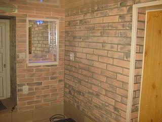 1920 X 1440 664.0 Kb Декоративный искусственный камень,Тротуарная плитка.