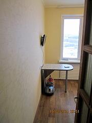1920 X 2560 903.1 Kb Ремонт -отделка квартир, офисов...Укладка ламината, пробки, паркета...БЕЗ ПОСРЕДНИКОВ