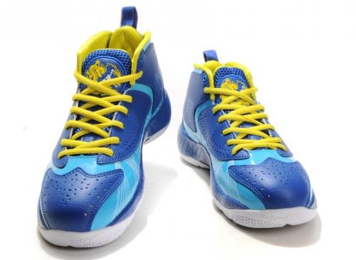 455360ac 500 x 366 500 x 366 продам баскетбольные кроссовки Nike Air Jordan 2012  (новые)