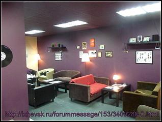1920 X 1447 845.3 Kb 1920 X 1447 815.1 Kb 1920 X 1447 865.1 Kb Внутренняя отделка квартир, коттеджей 'под ключ'. На рынке более 10 лет. (фото)