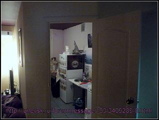 1920 X 1447 788.7 Kb Внутренняя отделка квартир, коттеджей 'под ключ'. На рынке более 10 лет. (фото)