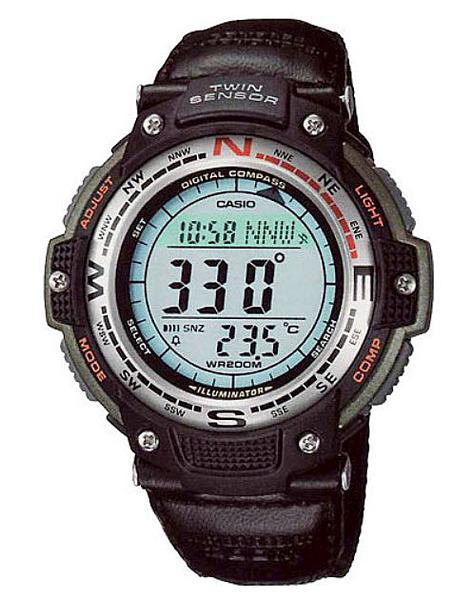 497 X 630 61.0 Kb Часы CASIO DW290-1V 200м Casio SGW400H-1BV Барометр Температура CASIO AQW101-1AV РЫБА